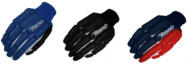 Reno Confort tex gloves