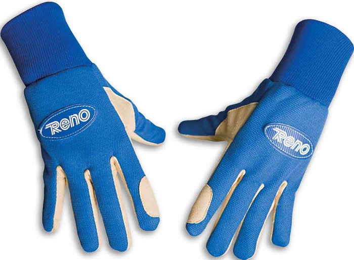 Reno keepers inner gloves