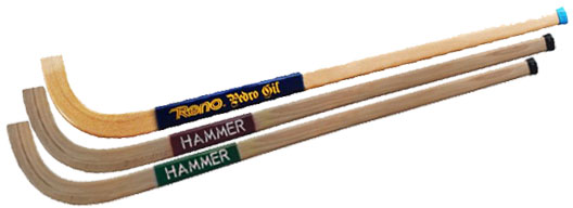Reno Hammer sticks