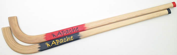 Reno Apache sticks