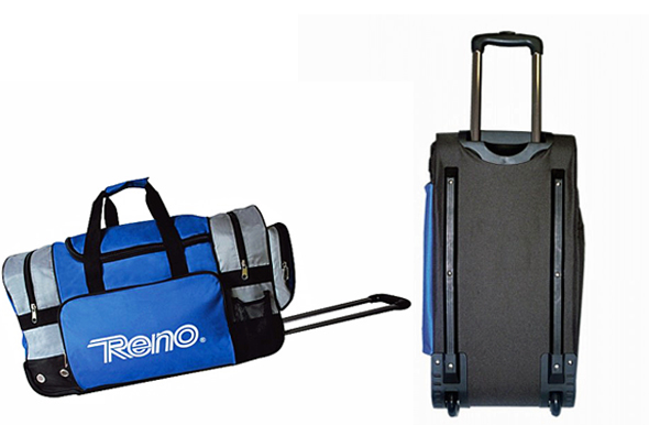 Reno T80-T60 players bags