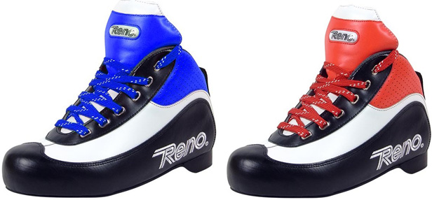 Reno Wave skate boot